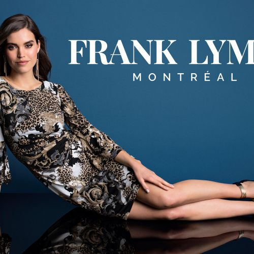 Frank Lyman winter 2019-2020