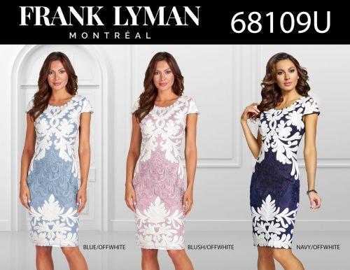 Frank Lyman winter 2021