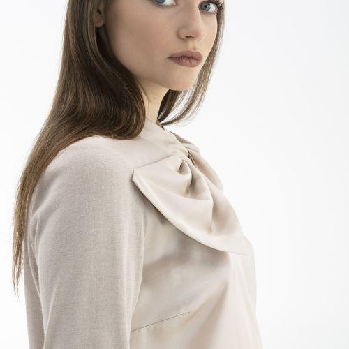 Maria Bellentani lente en zomer 2019