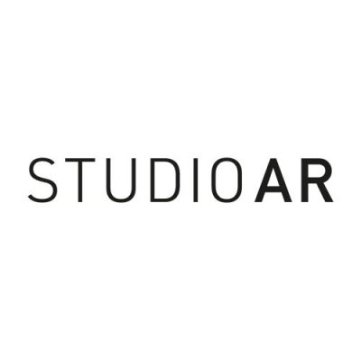 ARMA - Studio AR