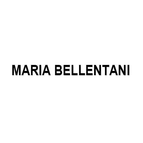 Maria Bellentani