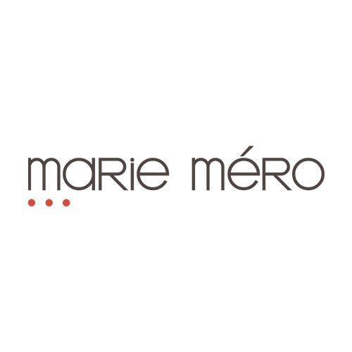 Marie Méro